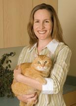 Dr. Jennipher Harris